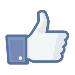facebook-like-logo-vector-400x400
